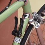 bottecchia-oval-lightgreen-pre
