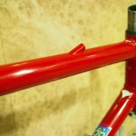bottecchia-red-53-finish