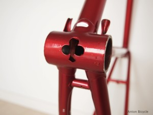 colnago-super-red-frame-50-001