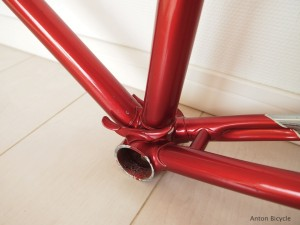 colnago-super-red-frame-50-019