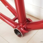 colnago-super-red-frame-50