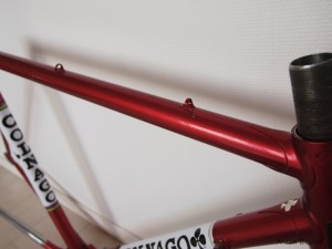 colnago-super-red-frame-50-046