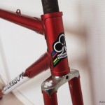 colnago-super-red-frame-50