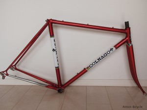 colnago-super-red-frame-50-052