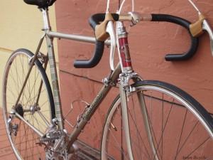 frejus-beige-55-finish-002