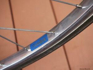 frejus-beige-55-finish-005