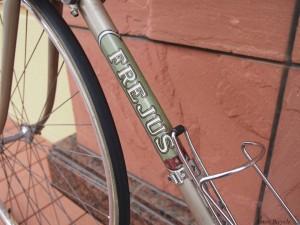 frejus-beige-55-finish-011