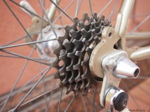 frejus-beige-55-finish-032