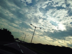 sky-autumn