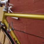 bottecchia_goldyellow_finish
