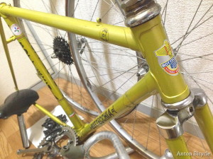 bottecchia_goldyellow_oh1-003