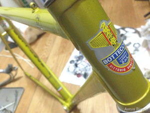 bottecchia_goldyellow_oh1-025