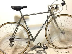 colnago-sport-gunmetal-510-19