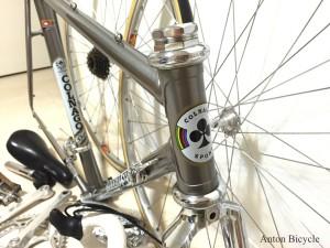 colnago-sport-gunmetal-510-2