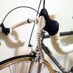 colnago-sport-gunmetal-510-sale