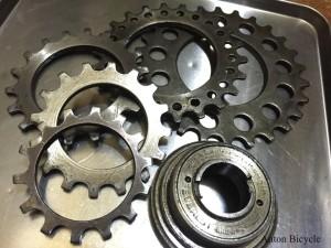 atala-oh-wheel-016