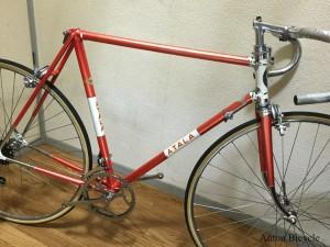 atala-oh-wheel-017