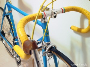 casati-perfection-skyblue-1978-54
