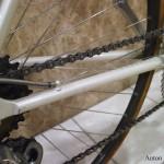 colnago-super-white-485