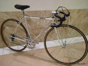 colnago-super-white-485