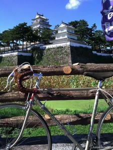 gallery-frejus-nagasaki-s-sama-002