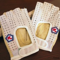 glove-rossin-white-leather01-S