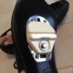 shoes01-2014-08