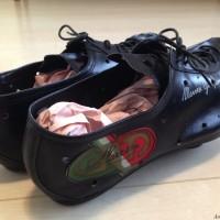 shoes02-2014-08