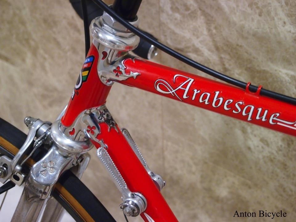 colnago-arabesque-red-510