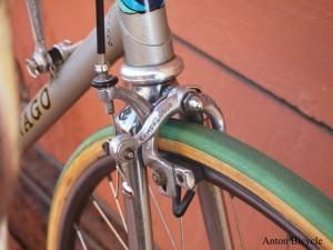 colnago-oval-cx-silver-520-pre-047