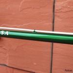 de-rosa-slx-green-51