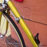 legnano-roma-540