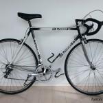 rossin-black-white-530