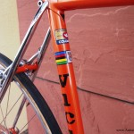 vicini-tour-de-france-orange-525