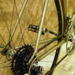 colnago-super-beige-515