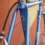 rossin-record-skyblue-510