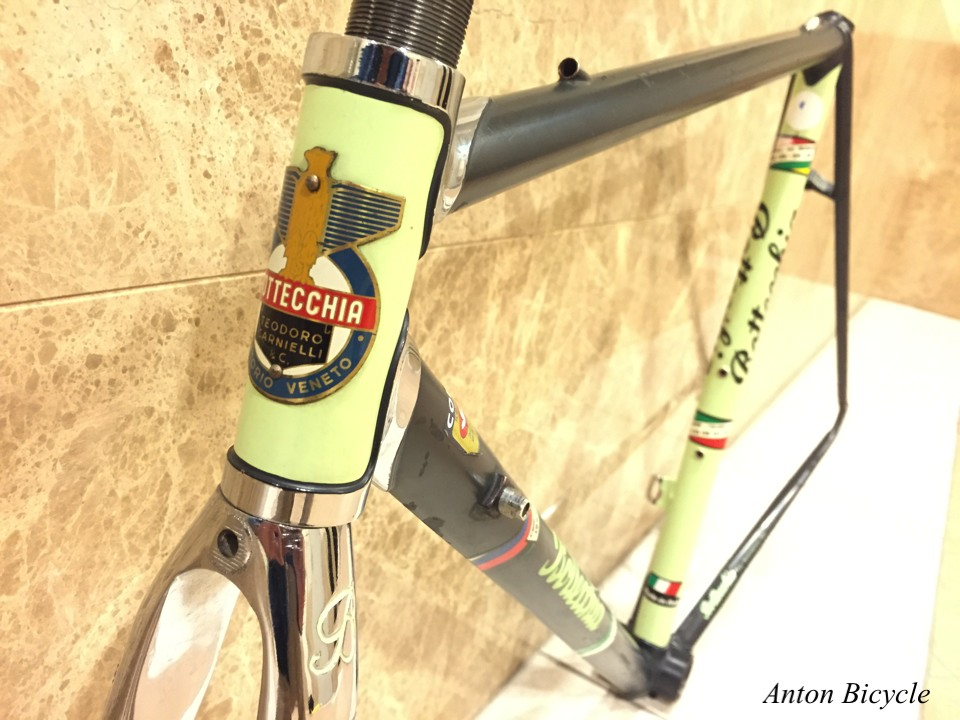 bottecchia_ms_black_swis