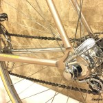 colnago-super-1977-gold-repaint
