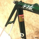 derosa-slx-green-53