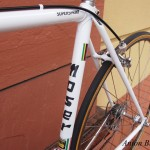 moser-supersprint-white-515