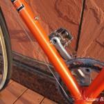 vicini-orange-52