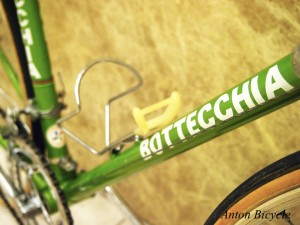 bottecchia-1970s-green-55-sell