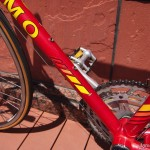 olmo-1980s-red-55