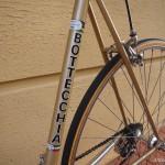 bottecchia-oro-55-1980s