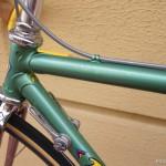 rossin-record-1979-46-green-sale