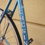 chesini-slyblue-52-70s