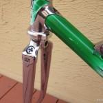 colnago-master-krono-green