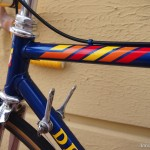 derosa-sammontana-blue