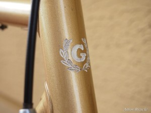 grandis-super-leggera-gold-52-70s-004