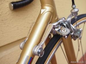 grandis-super-leggera-gold-52-70s-013